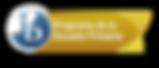 Logos ib_Mesa de trabajo 1.png