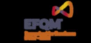 Logos ib-03.png