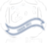 Logo Exalumno CENU.png