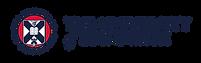 uoe-logo-compact.png