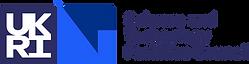 UKRI_STF_Council-Logo_Horiz-RGB.png