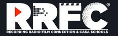 RRFC Logo.png