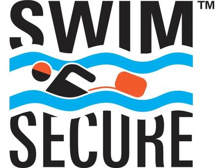 Swim Secure Retailer
