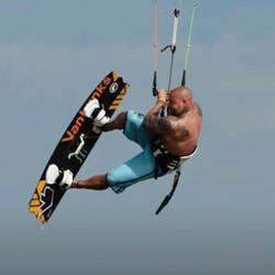 Kitesurfing is a passion.jpeg
