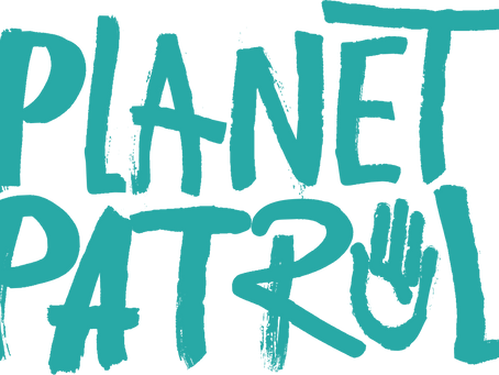 Planet Patrol - Get Involved