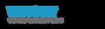 logo_wso.png