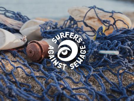 Surfers Against Sewage