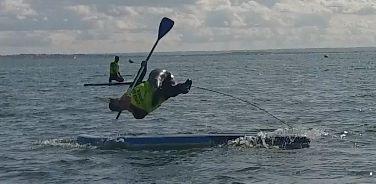 SUProbatics