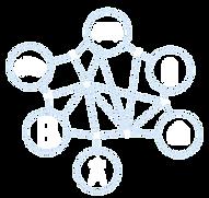 integration_mesh.png