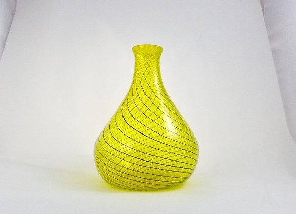 Oxford Vase 1