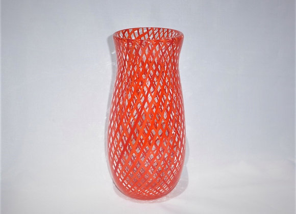 Trinity Vase 1