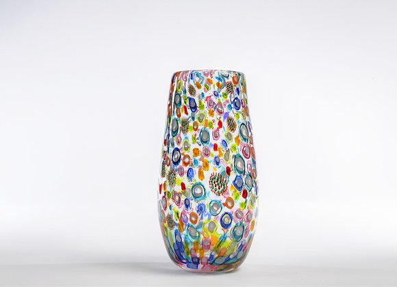 Triumph Vase 3