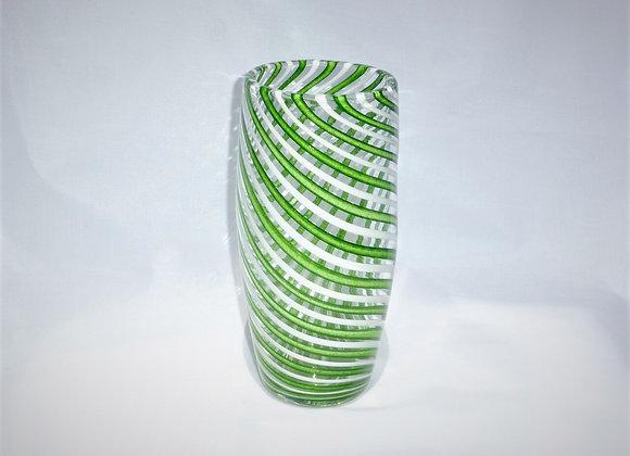 Turner Vase 2