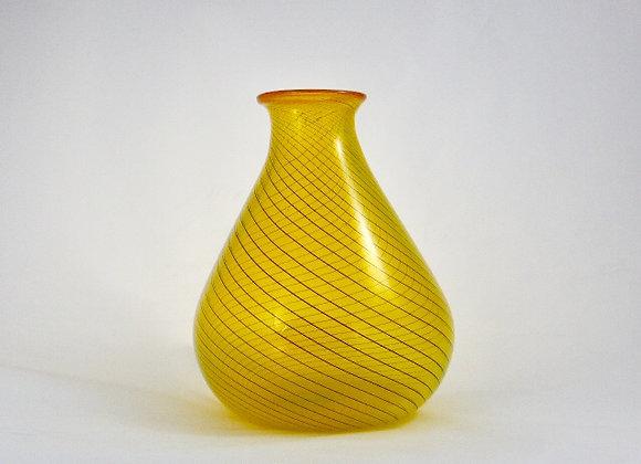 Oxford Vase 3