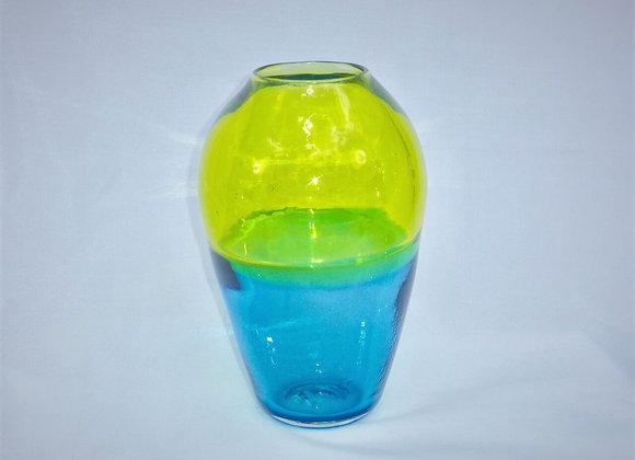 Union Vase 3