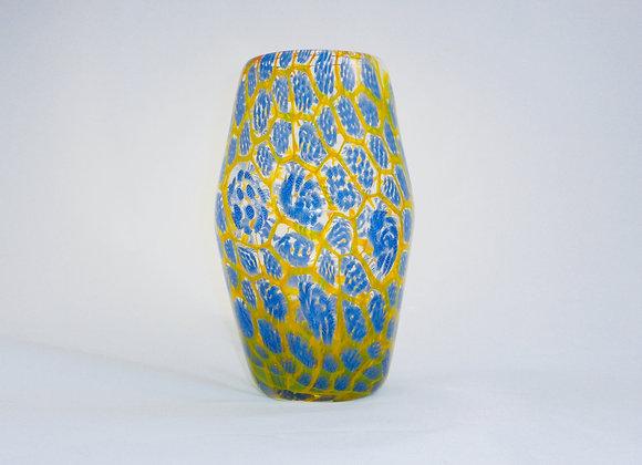 Dundas Vase 1