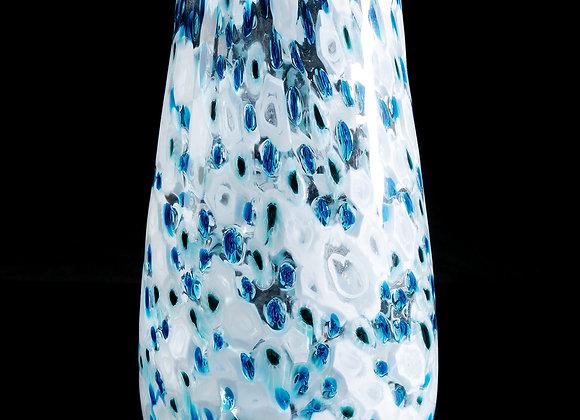 Yale Vase 4