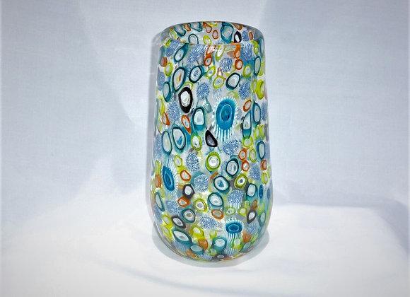 Triumph Vase 1