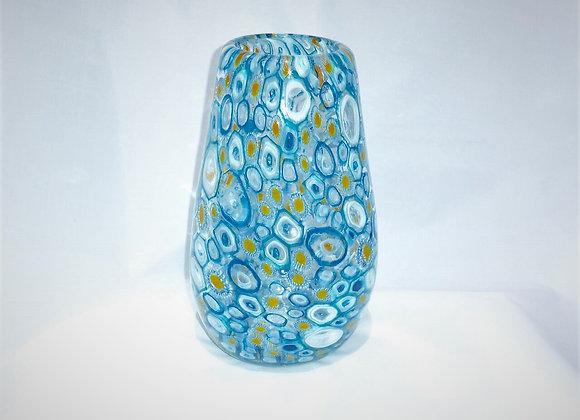 Triumph Vase 2