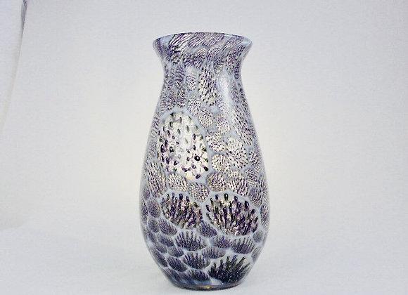 Dundas Vase 2