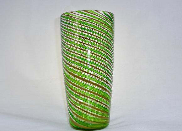 Turner Vase 3