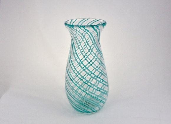 Turner Vase 4