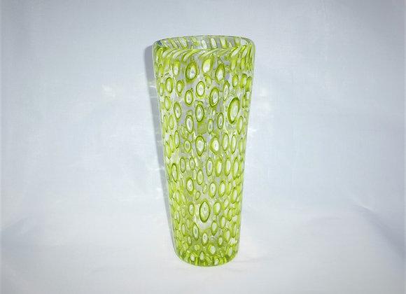 Yale Vase 3