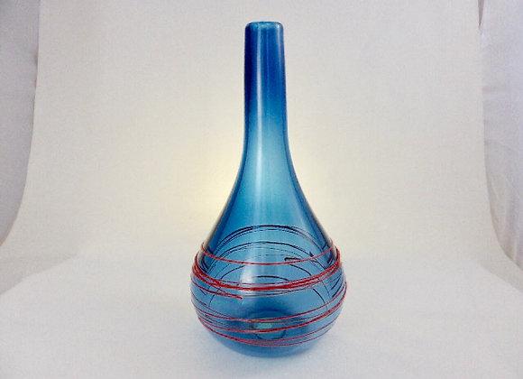 Pacific Vase 1