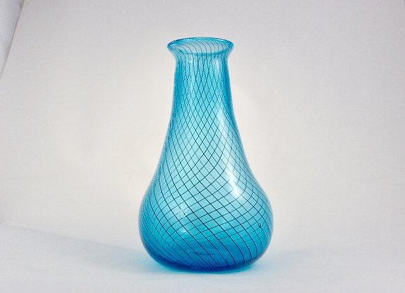 Oxford Vase 2