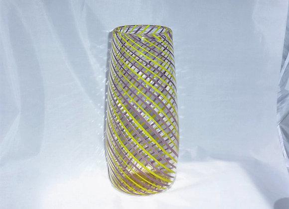 Joyce Vase 1