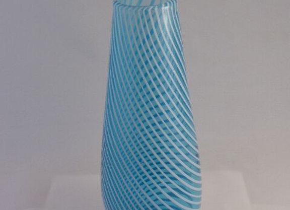 Raymur Vase 2