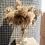 Thumbnail: Pampas Grass for Wedding or Boho/Beachy decor.
