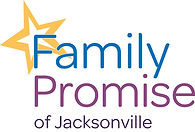 family-promise-of-jacksonville-inc_proce