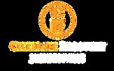 CR logo Jax.png