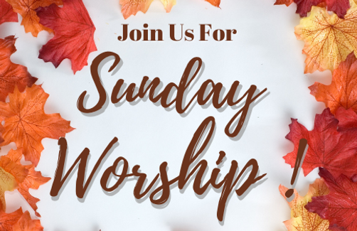 Join worship Fall 2021.png