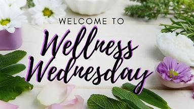 WellnessWednesday.png