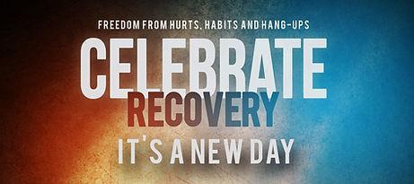 celebrate-recovery-931x414.jpg