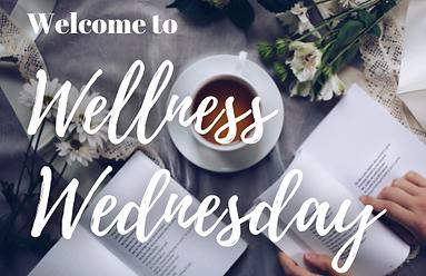 WellnessWednesday NEW.png