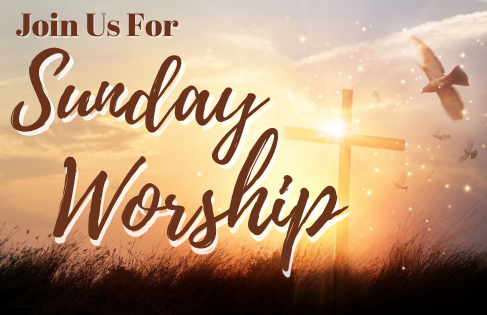 Joinusforworship Sunday after Easter.png