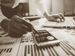 Filing Requirements for Debt Securities in the US