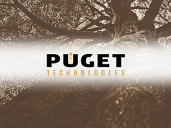 Puget Technologies is now in Puerto Rico!
