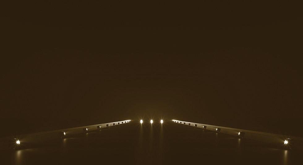 runwayBG.jpg
