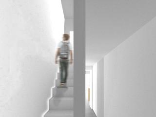 escaleras - sin punto luz.jpg