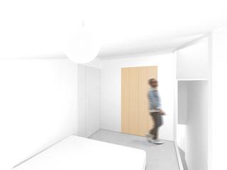 habitacion.jpg