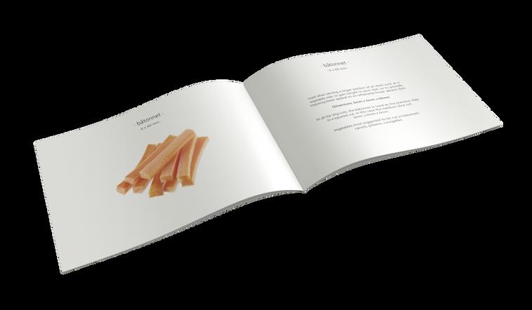 Booklet_-_03_Bâtonnet.png