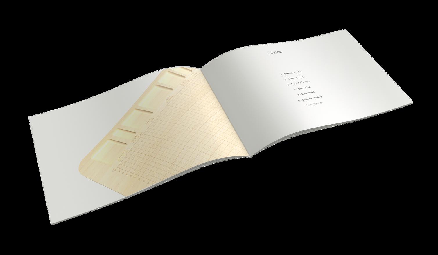 Booklet - 02 index.png