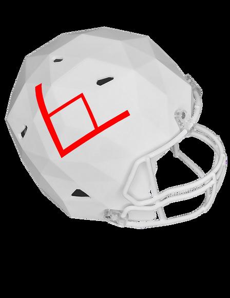 Apex Helmets.png