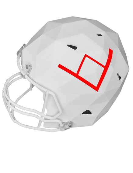 Apex%20Helmets_edited.png