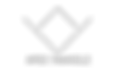 APEX_SSU_back1_edited_edited.png
