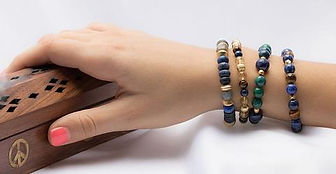 Hand_and_power_stone_bracelets_large.jpg